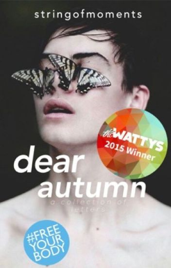 Dear Autumn