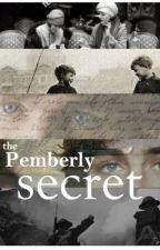The Pemberly Secret by terra_nova