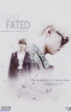 (Un)Fated Scene [ SEHUN EXO ] by chandoras