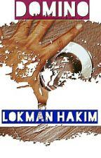 DOMINO by LokmanHakimAW