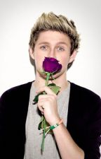 You & I ( A Niall Horan Vampire Fanfic) by mindnightmalik22