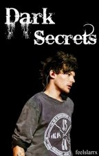 Dark Secrets - Larry by feelslarrx