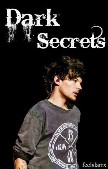 Dark Secrets - Larry