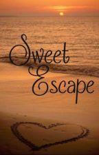 Sweet Escape (ICONic Boyz) by RoseFusco10