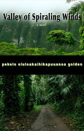 SPIRAL JUNGLE-CANTOS 4 & 5 Chamber of Dreams / Valley of Spiraling Winds by blacksandchronicles