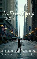 THS [3] Infinetory by srigldoyng