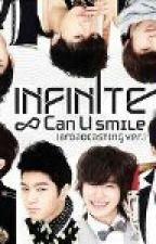 we got false marriage (infinite 인피니트/Exo 엑소 ) by kpop_sarang24