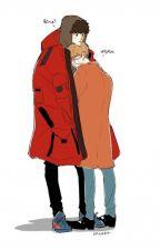 [LongFic] {ChanBaek} Bảo bối của Anh-Anh yêu em by SeniMiuu