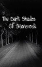 The Dark Shades Of Stonerock by NJ2001