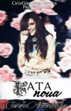Fata Nouă✔ by CosminaAlexandra4