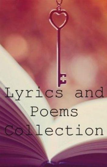 Lyrics & Poems Collection
