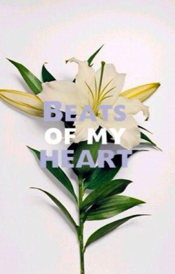 Beats of my heart
