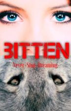 Bitten by Never-Stop-Dreaming-