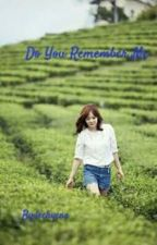 [EDITED]Do You Remember Me | 나를 기억해 | MALAY | by hyern_