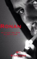 Ronan by Kiskinder