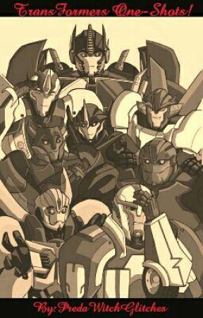 Transformers One-Shots! - Predacon HeatCycle(Predashine x Predaking