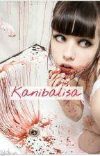 Kanibalisa by ErikaTamami