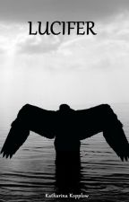 LUCIFER - The Fallen Angel by CreaKatha