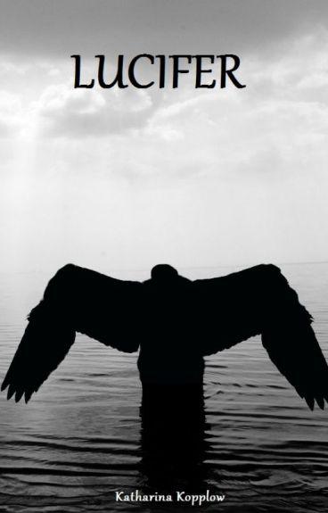 LUCIFER - The Fallen Angel