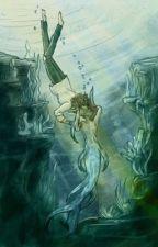 Larry Stylinson- I'm drowning 3 by larrystytom