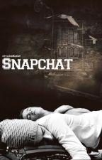 Snapchat. {Ziam AU - Boyxboy} by struckedbyliam