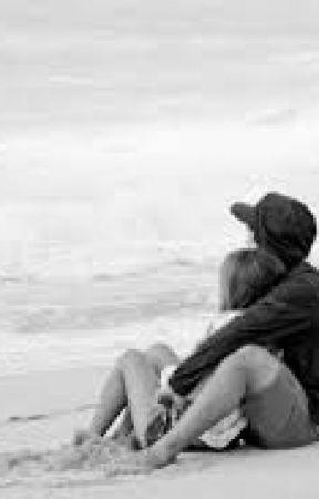 ¿Serias Capaz de olvidarme? by Elena_Reyes