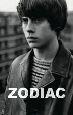 Zodiaco by AkariMirai
