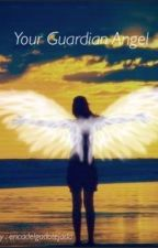 You're Guardian Angel (a Chenry fanfic) by ericadelgadotejada