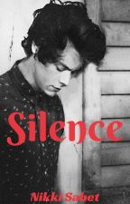 Silence || h.s (slow updates) by australiahn