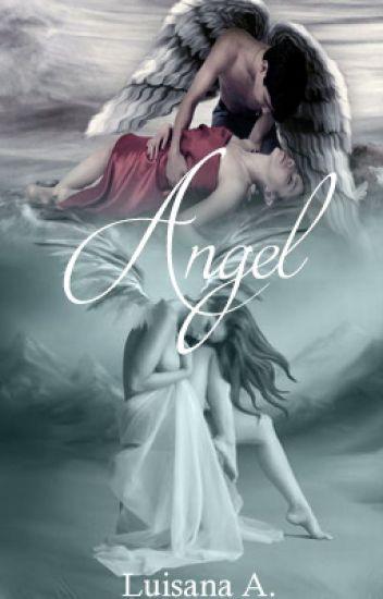 El Angel ©