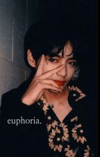 sloppy writing | taekook [COMPLETED] by narlilory