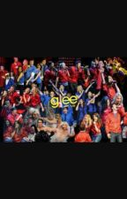 Frases Glee by Frases2000
