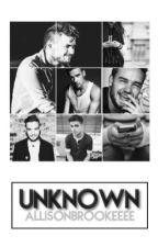 Unknown    l.p by allisonbrookeeee