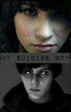 Suicide boy by emoStyles_27