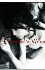 If I had Wings by annadez
