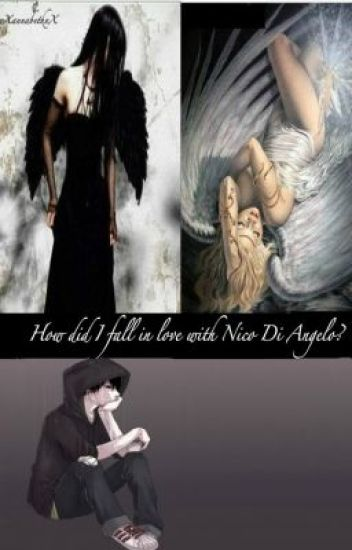 How did I fall for Nico Di Angelo? (in editing)