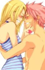 Clueless (book 2 lemon NaLu) by Endless_Flames