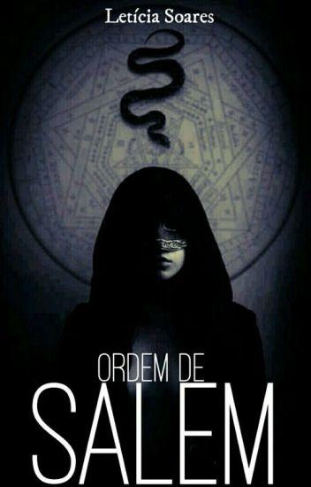 Ordem de Salem