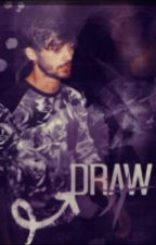ᗪᖇᗩᗯ IT→ Zayn Malik [completed] by circusfreakharry