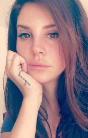 Lana Del Rey song lyrics/quotes! - Honeymoon - Wattpad