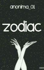 Zodiaco by Anonima_01