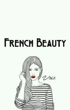 French Beauty| L.S by DivaxLarry