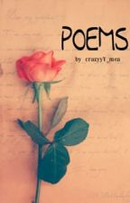 POEMS by crazyyY_mea