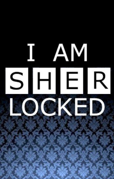 Sherlock Preferences