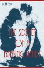 The Secret of a Beating Heart by 10Faced