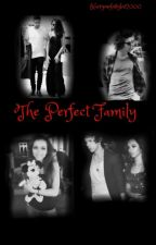 The Perfect Family by HarrymofoStyles2000