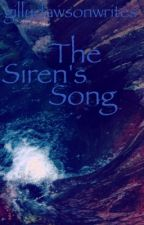 The Siren's Song by __indefinitely