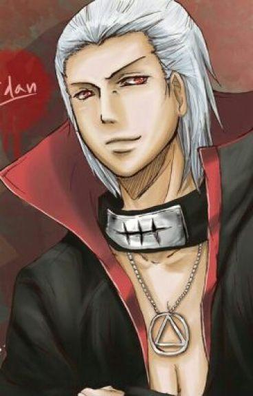 Ask Hidan by Raven_Dragonwing