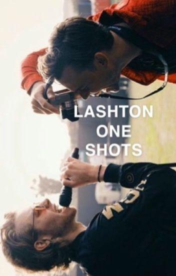 lashton ↹ one shots