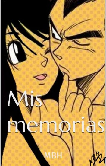 Mis memorias I